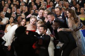 1.Oscar 2014