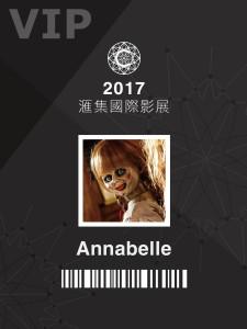 ACC_Blog_Badge_05