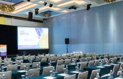 2017 MIPI DevCon 開發者大會