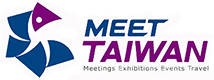 logo_meet taiwan