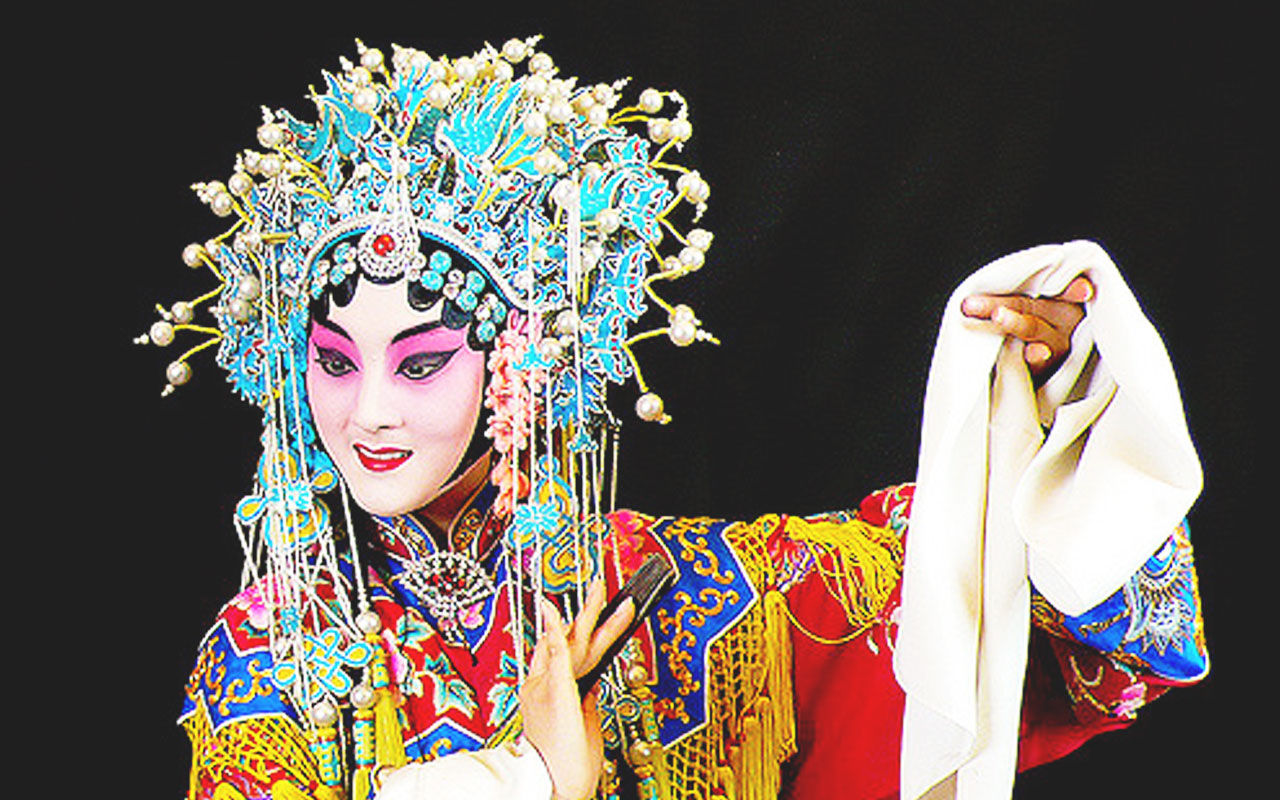 the male dan in chinese opera Beijing opera is the quintessence of china the largest chinese opera form, it is extolled as 'oriental opera' having a history of 160 years, it has created many 'firsts' in chinese dramas: the abundance of repertoires, the number of artists, opera troupes and spectators.