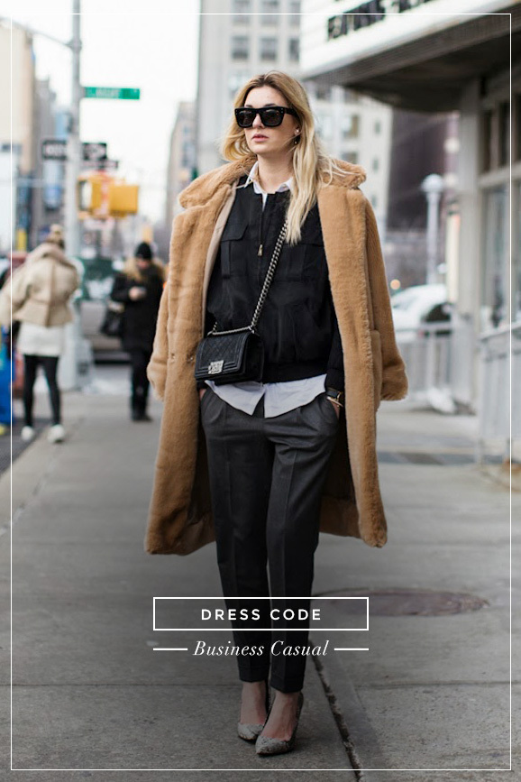dress-code_business-casual