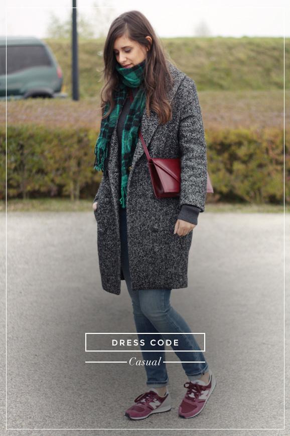 dress-code_casual