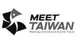 2016_MeetTaiwan