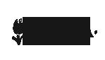 2018-NTIO-logo