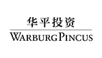 2018_Warbury Pincus 華平投資