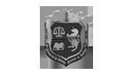 2019-司法官學院