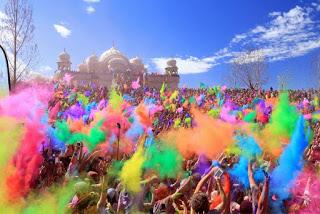 ACC-color-Shutterstock