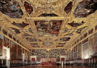 Doges_Palace3-1030x727