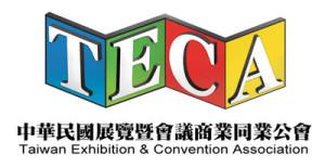 TECA_logo