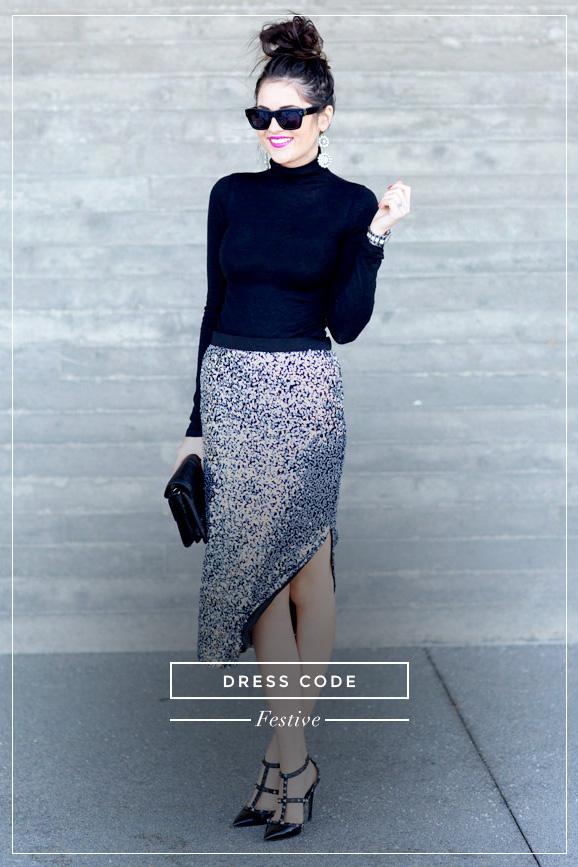 dress-code_festive