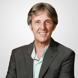 Mike van der Vijver