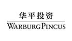 2018_Warbury Pincus_華平投資