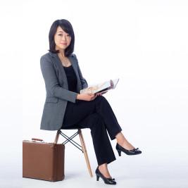 Sharon Chiu