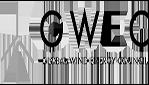 2020-GWEC