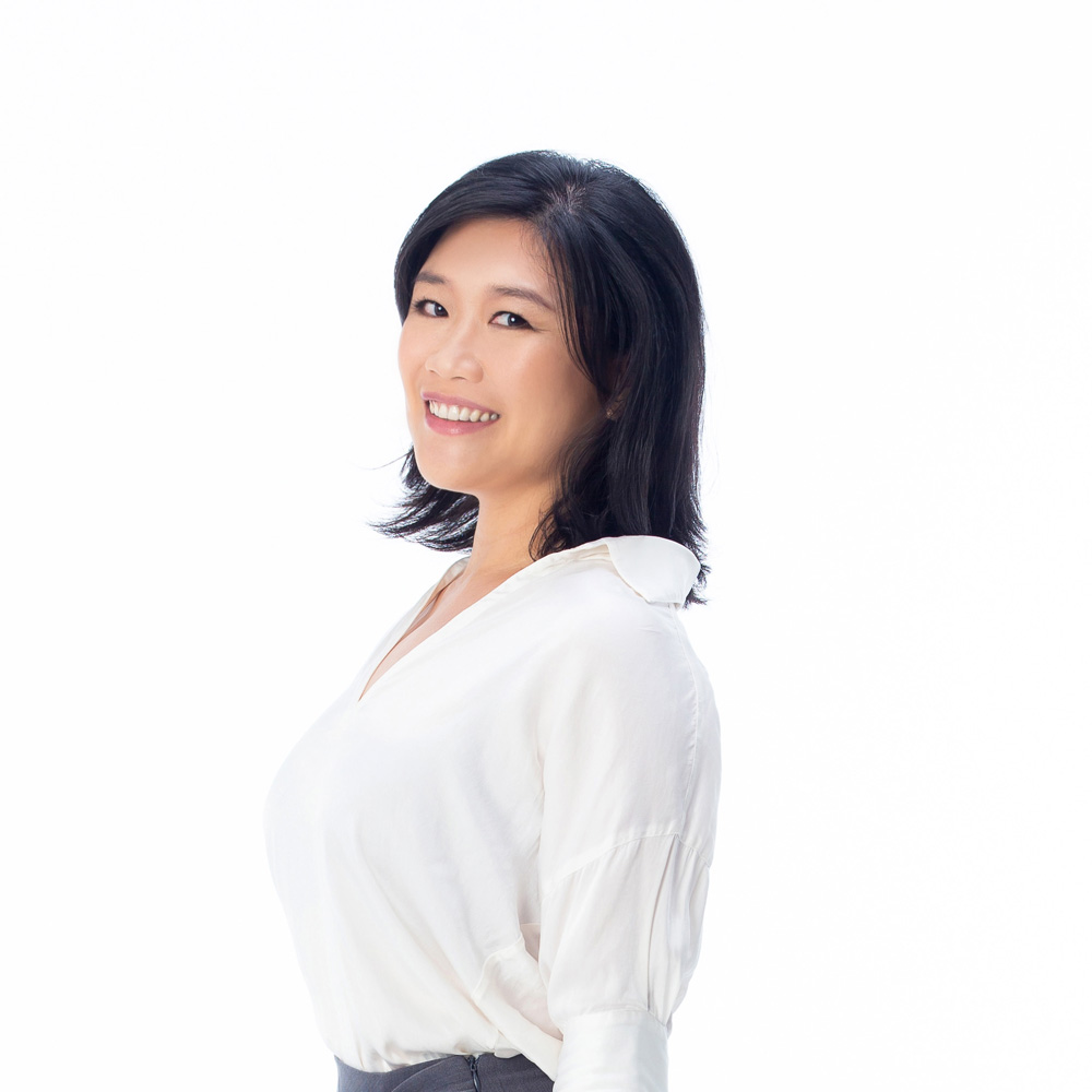 PAIRRY CHIANG