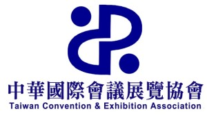 TCEA_logo-300x168