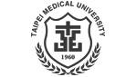 2020_TMU