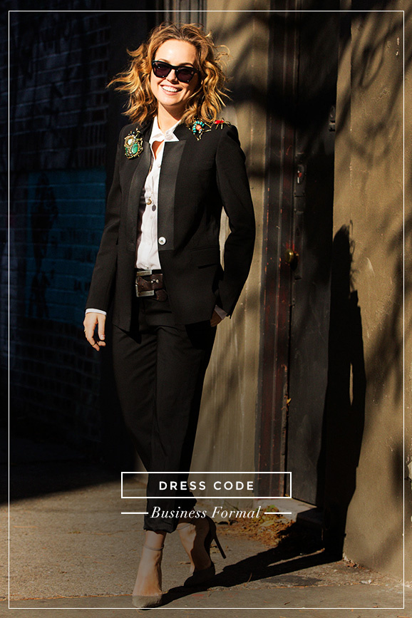 dress-code_business-formal